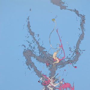 Glutch, 2007, 