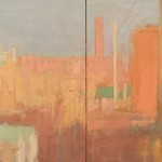 Stuart Shils, 