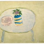 Milton Avery, 