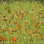 Fairfield Porter, 