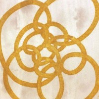 Amy Kaufman, Loop Knot 1, 2009