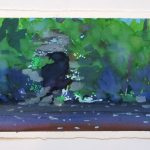 piechocki-viewfromcamp-2012-11-5x7-5