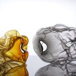 pelissier-crumpled-duo-gold-and-grey-9-5x25x13-5_hr