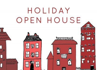 holiday-open-house-2016_for-website