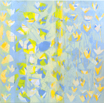Clear Sailing, 2007, 