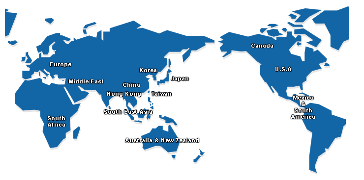 Dtf world map reynolds gallery dtf world map gumiabroncs Image collections