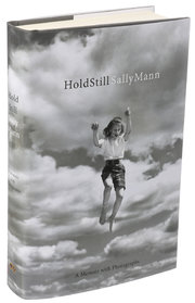 "Sally Mann ""Hold Still"""