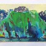 piechocki-deannarosefarmstead-2012-7-75x5-5