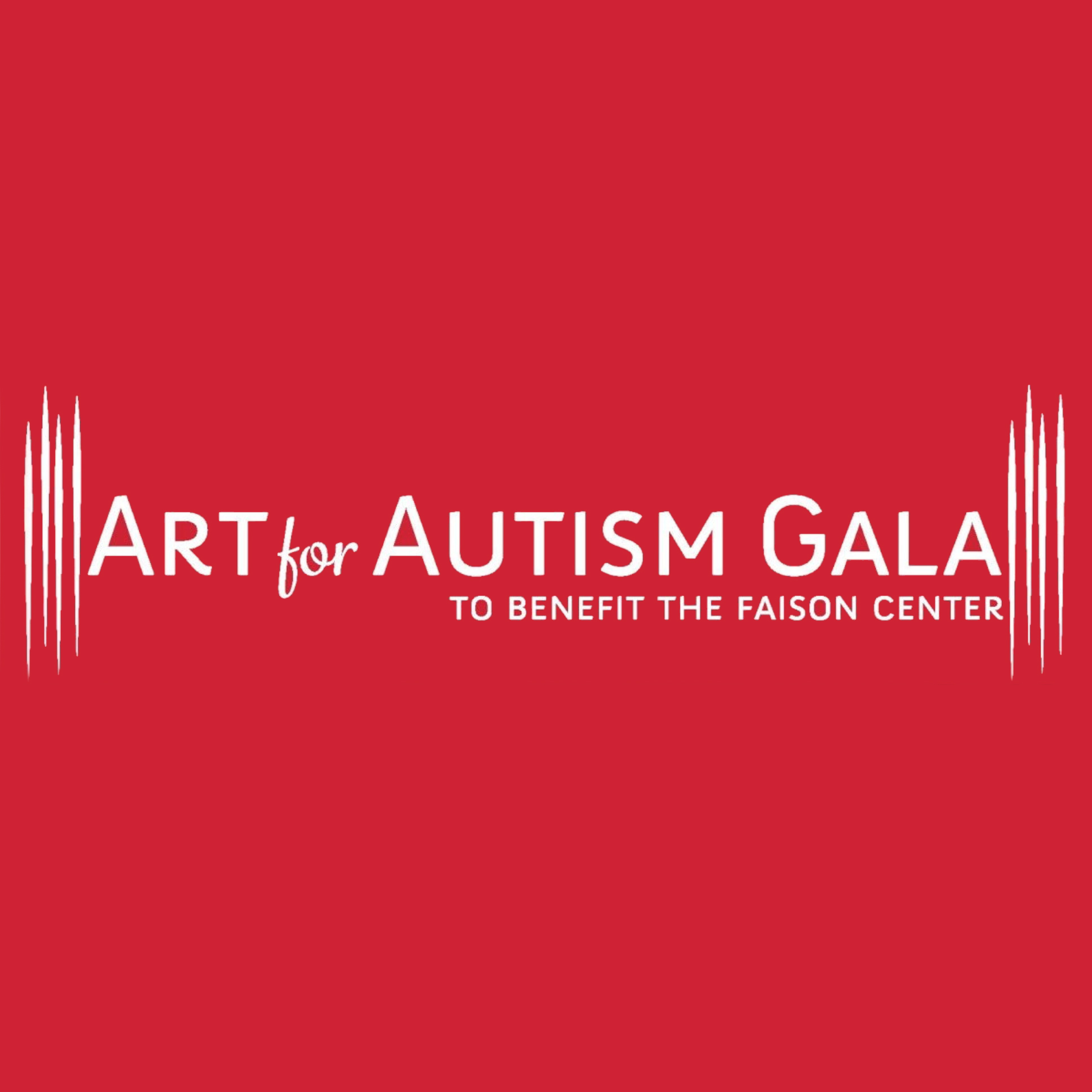 Art for Autism Gala